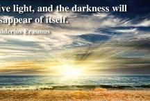 Quotes by Desiderius Erasmus
