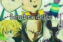 memes de anime