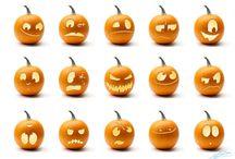 Lustiges für Halloween