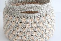 Crochet other