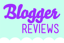 blogger reviews / A huge collection of our fantastic reviews from our fantastic bloggers! If you are a blogger and would like to give one of our letterbox cakes a try get in touch: andrea@bakerdays.com