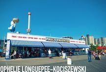 Ophelie Longuepee / http://photoboite.com/3030/2013/ophelie-longuepee/