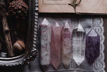stones n crystals