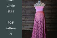 photography dresses