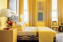:::Interior ... Bedrooms:::