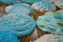 cupcakes / Cupcake ideas