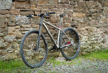 Art of Biking