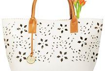 Spring Handbag Collection