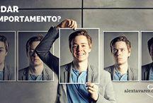 Psicólogo online: Como Mudar Comportamento, Hábito?