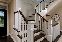 Dream Home Inspiration / ALL THINGS FABULOUS HOME