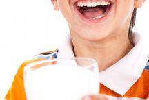 Dünya Süt Günü / Çocuklarımıza süt tüketim alışkanlığı kazandırırken ambalajlı süt tüketmeye özen gösterelim.  http://www.workingmother.com.tr/