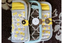 MOPS craft ideas / by Colleen Scott