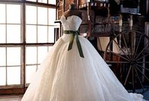 eslüvői ruha
