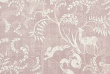library fabrics