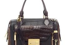 Bags / by Joan Woodbrey Crocker