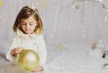Fotografía Navidad