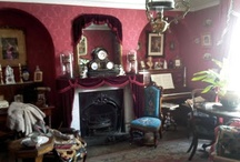 Beamish Working museum