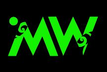 MANA WAHINE / Women of strength, power, integrity, beauty and love.