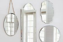 Decoration Ideas/DIY  / by Sarah Maleas