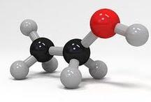 Al kimiaa