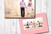 Photographer Templates and More / A little something for the busy photographer out there.
