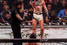 UFC Pictures