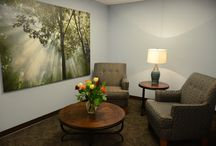 Lakeshore Veins S.C. Office / Quality Care You Can Trust!