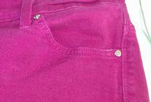 Pants and Capris / All things Pants & capris