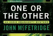 Mystery & Crime Fiction