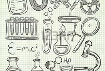figuras cientificas