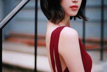 Yun Seo Young
