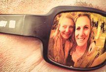 Cressi sunglasses