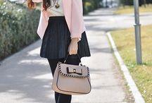 Style / by Annette Krebs