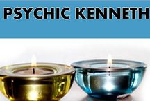 Powerful Online Psychic Readings for 2016 – Love Psychic