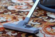 Carpet And Rug Cleaning Salt Lake City