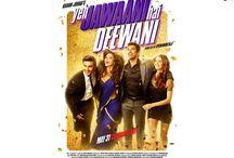 Yeh Jawaani Hai Deewani Tickets