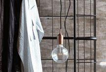 Lampen & Leuchten / Lass deine Räume in angenehmem Licht erstrahlen. Wir teilen die schönsten Inspirationen, Expertentipps und einfache DIY-Tutorials rund um das Thema Lampen und Leuchten. #lampen #licht #leuchten #beleuchtung