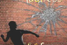 Free Today --- Teen Reads