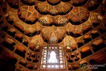 Legendaria Persia