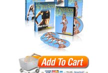 http://venusfactorreviewssss.blogspot.it/2014/06/the-venus-factor-diet-review.html / The Venus Factor is a body sculpting system designed specifically for women. John Barban, the author of the program, is a personal trainer who has helped hundreds of women get into the best shape of their lives. The nutrition and exercise recommendations he has included in the guide are tailored to the female metabolism, hormone profile and body shape so as to provide the best results possible.