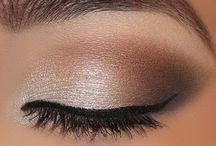 ★ make up ★