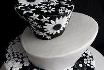 immagini Cake design