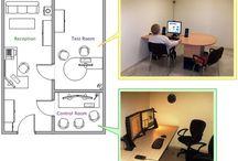 UX Lab
