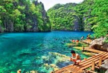 Travel-Philippines