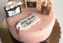 tort markowy