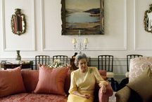 BRF - Elizabeth II and Philip