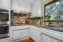 SOLD by Laura! Palm Ave