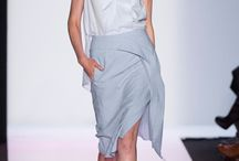SPRING 2014 READY-TO-WEAR