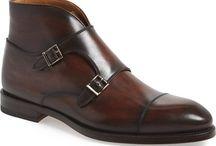 ManShoes