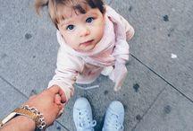 ¤ Kidstography ¤